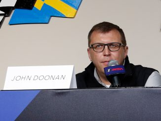 Doonan